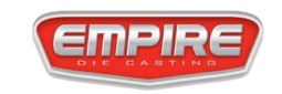 Empire Die Casting Co., Inc. Logo
